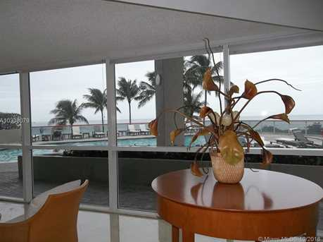 6767 Collins Ave #802 - Photo 39