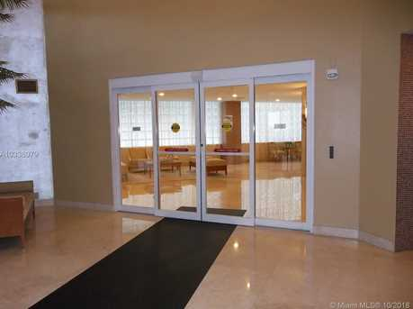 6767 Collins Ave #802 - Photo 31