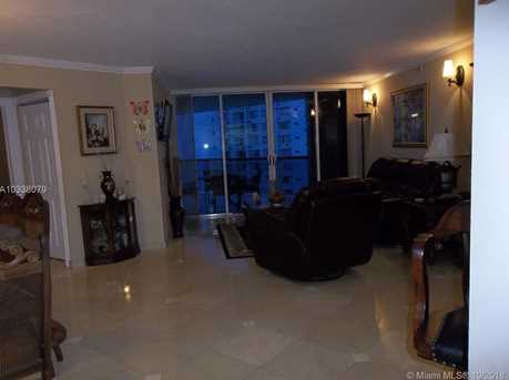 6767 Collins Ave #802 - Photo 11