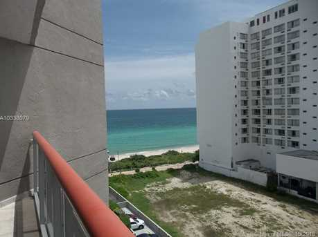 6767 Collins Ave #802 - Photo 3