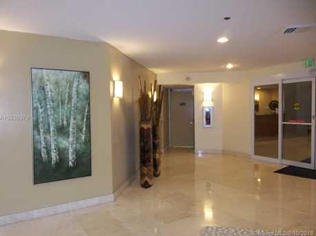 6767 Collins Ave #802 - Photo 33