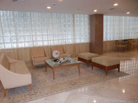 6767 Collins Ave #802 - Photo 25