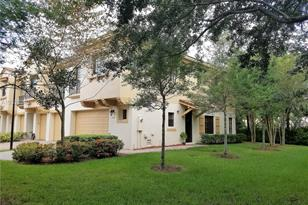 6093 Grand Cypress Cir W - Photo 1