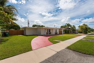 5001 SW 117th Ave - Photo 1