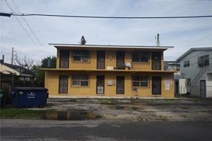 7510 NE Miami Ct - Photo 1