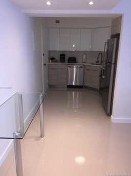 5225  Collins Ave Unit #515 - Photo 15