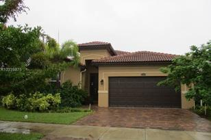 24982 SW 118th Ct - Photo 1