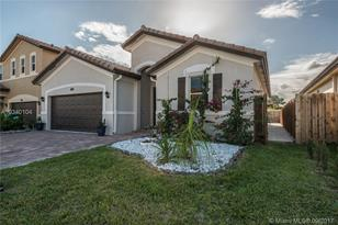 25072 SW 118th Ct - Photo 1