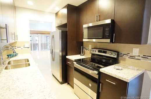 1801 NW 58th Ave Unit #14 - Photo 1