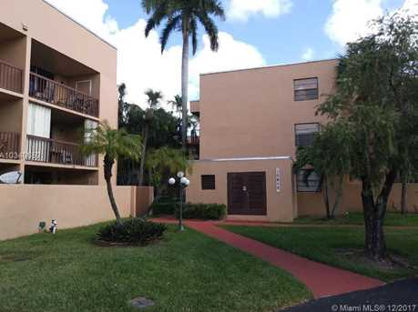 10815 SW 112th Ave #216 - Photo 1