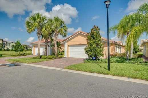12126 Tripletail Ln - Photo 1