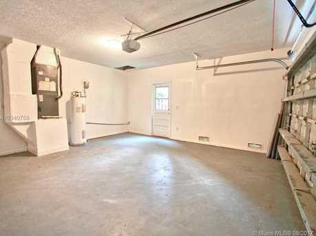 3331 NW 97th Ave - Photo 35