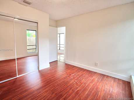 3331 NW 97th Ave - Photo 33