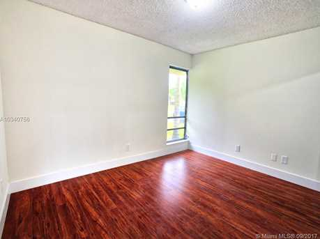 3331 NW 97th Ave - Photo 29