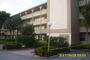 1603 Abaco Dr #K1 - Photo 1