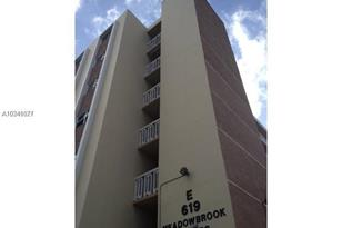 619 NE 14th Ave #204 - Photo 1
