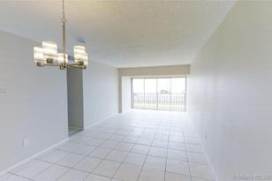 9280 Fontainebleau Blvd #201 - Photo 1