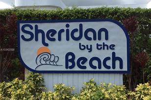 1490 Sheridan St #5A - Photo 1