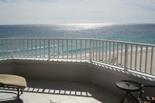 1340 S Ocean Blvd #402 - Photo 1