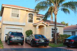 6033 NW 45th Ave - Photo 1