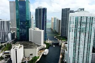 350 S Miami Ave #4002 - Photo 1