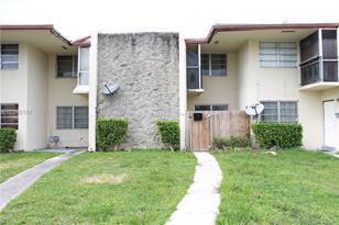 5319 Hollywood Blvd #5319 - Photo 1
