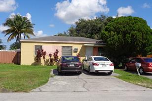 1700 SW 75th Ave Rd - Photo 1