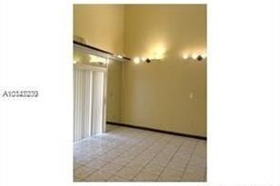 20960 SW 121st Ave - Photo 1