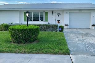 2024 SW 19th Ave - Photo 1