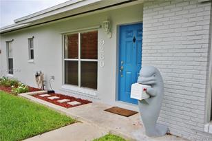 9280 SW 186th Ter - Photo 1