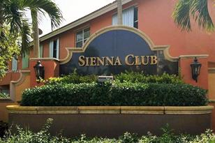 6773 Sienna Club Pl - Photo 1