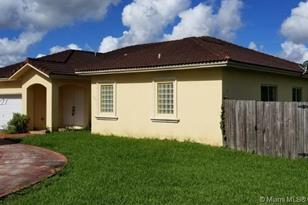 30450 SW 194th Ave - Photo 1