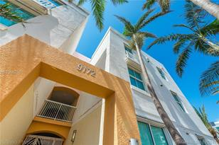 9172 Collins Ave #216 - Photo 1
