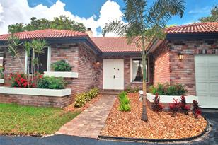 8560 NW 49th Dr - Photo 1