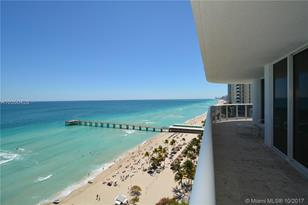 16711 Collins Ave #1607 - Photo 1