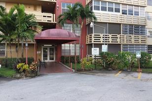 1401 NE Miami Gardens Dr #295 - Photo 1