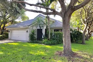 1863 NW 99th Ave - Photo 1