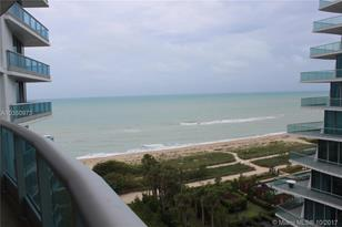 9401 Collins Ave #904 - Photo 1