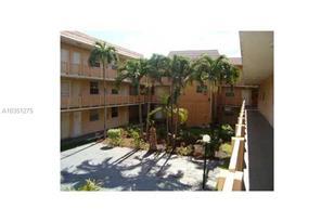 4655 Palm Avenue #320 - Photo 1