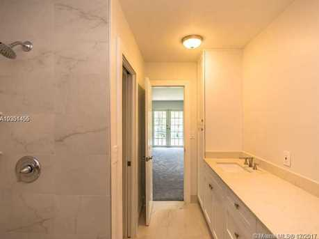 350 SW 124th Ave - Photo 17
