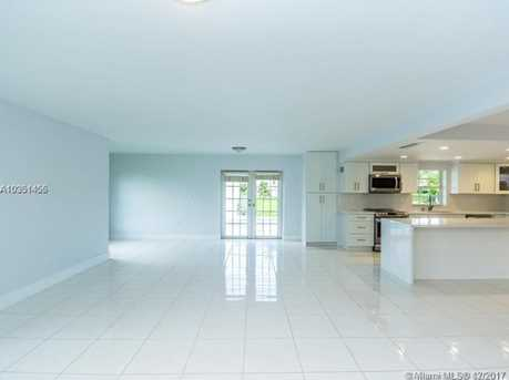 350 SW 124th Ave - Photo 27