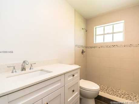 350 SW 124th Ave - Photo 29