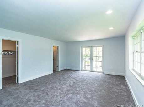 350 SW 124th Ave - Photo 19