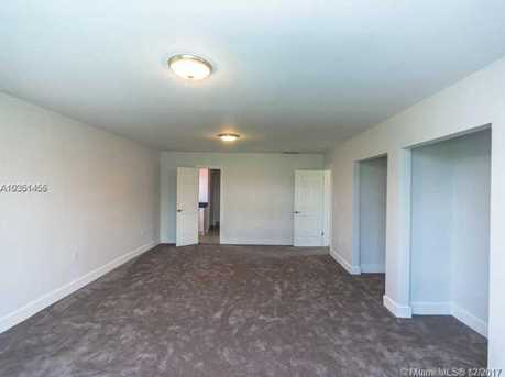 350 SW 124th Ave - Photo 15