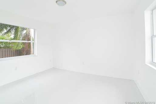 1814 SW 138th Ave - Photo 17