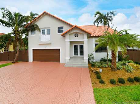 1814 SW 138th Ave - Photo 5