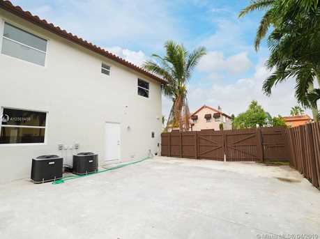 1814 SW 138th Ave - Photo 15