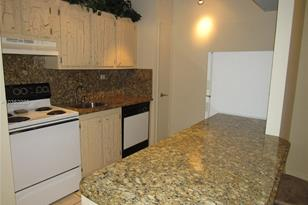 870 SW 129th Place #203 - Photo 1