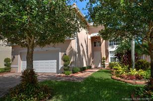 4767 SW 183rd Ave - Photo 1