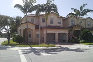7426 NW 113th Ct - Photo 1